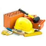 Принадлежности для строительного оборудования