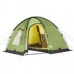 Палатки туристические