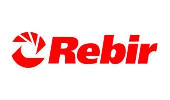Новинки REBIR