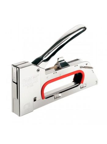 Механический степлер RAPID 31711-R153 (WORKLINE)