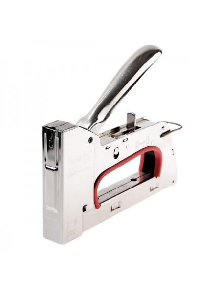 Механический степлер RAPID 31711-R353E (WORKLINE)