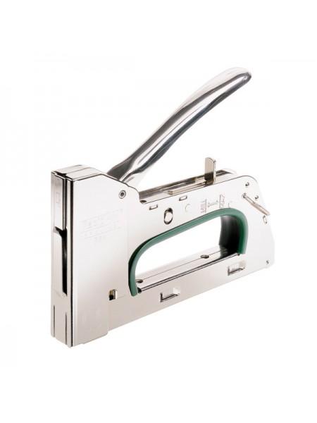 Скобозабивной пистолет RAPID 31731-R34 (PROLINE)