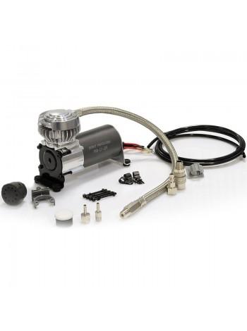 Автомобильный компрессор для стационарной установки BERKUT PRO-17