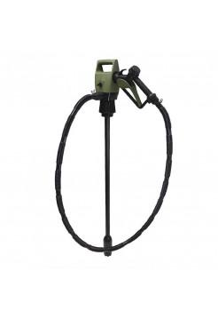 Электрический насос для перекачки жидкостей и ГСМ BERKUT SP-3000ЕР