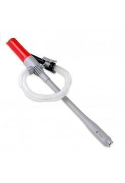 Электрический насос для перекачки жидкостей и ГСМ BERKUT SMART POWER SP810ЕР