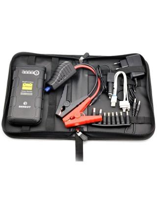 Пуско-зарядное устройство для аккумулятора BERKUT JSL-12000
