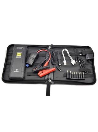 Пуско-зарядное устройство для аккумуляторов BERKUT JSL-18000