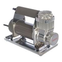 Автомобильный портативный компрессор BERKUT R20