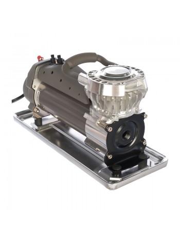 Автомобильный портативный компрессор BERKUT R24