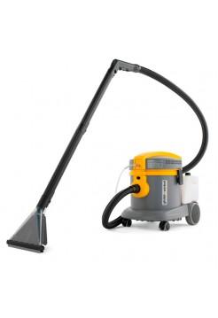 Моющий пылесос Ghibli&Wirbel Power Line POWER EXTRA 7 P 16221210001