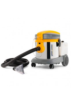 Моющий пылесос Ghibli&Wirbel Power Liner POWER EXTRA 7 I 16244010001