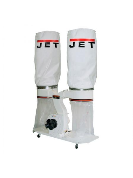 Вытяжная установка Jet DC-1900A 708638T