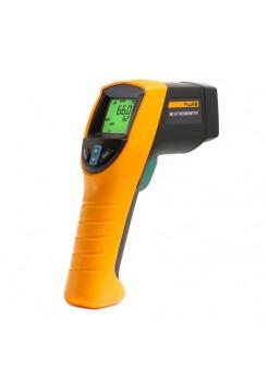 Инфракрасный термометр FLUKE-561