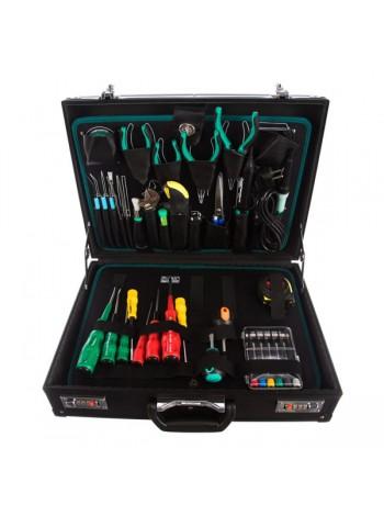 Набор инструментов ProsKit 1PK-1305NB 00270466