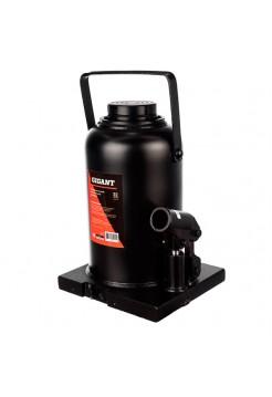 Гидравлический бутылочный домкрат Gigant 32Т HBJ-32