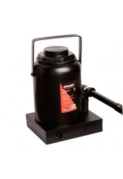 Гидравлический бутылочный домкрат Gigant 50Т HBJ-50