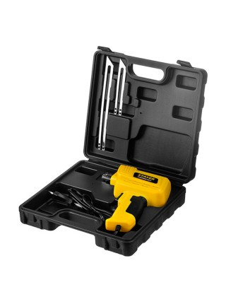 Набор для терморезки пенопласта и пластика STAYER Thermo cut 45255-H2