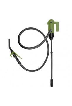 Электрический насос для перекачки жидкостей и ГСМ BERKUT SP2030ЕР