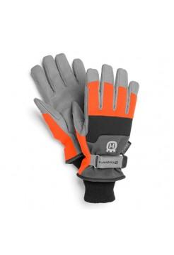 Зимние перчатки Husqvarna Functional 5963093-12