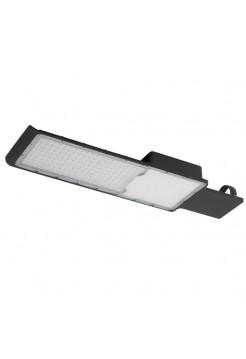 Уличный светодиодный светильник ЭРА SPP502150K100, 100Вт, 9500лм, 5000К, КСС, ICSMD Б0046375
