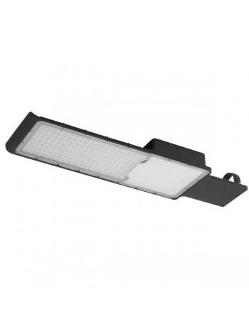 Уличный светильник ЭРА SPP502150K150, 150Вт, 15000лм, 5000К, КСС, Шаб, ICSMD, Б0046377