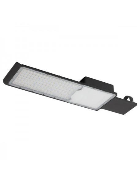 Светодиодиодный консольный светильник ЭРА SPP503050K030 IP65 30Вт 3000лм 5000К Б0043666