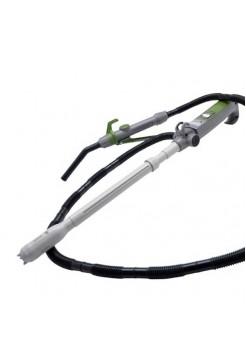 Электрический насос для перекачки технической жидкости BERKUT SP2050EP