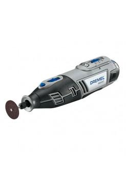 Аккумуляторный многофункциональный инструмент Dremel 8220 5/65 F0138220JN