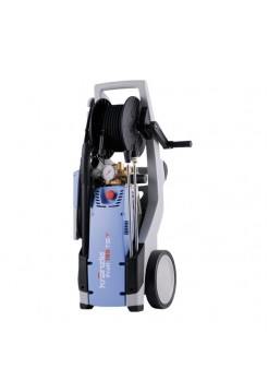 Аппарат высокого давления Kranzle Profi 195 TST
