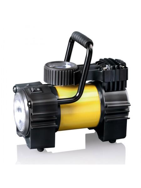 Автомобильный компрессор КАЧОК К90 LED