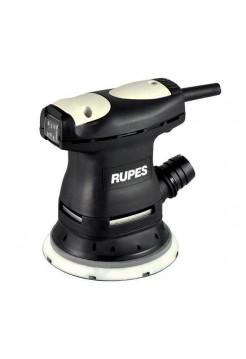 Эксцентриковая шлифовальная машинка RUPES LR71 TE