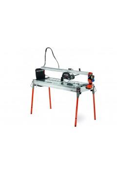 Электрический плиткорез BATTIPAV CLASS 1100 651100