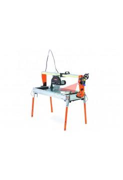Электрический плиткорез BATTIPAV PRIME 120 RU9120