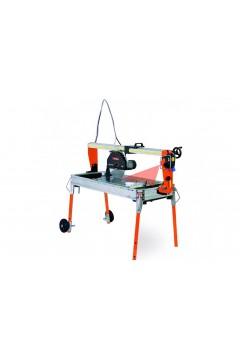 Электрический плиткорез BATTIPAV PRIME 120 S 91201