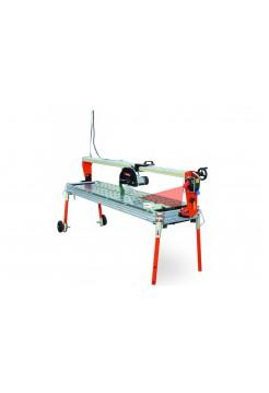 Электрический плиткорез BATTIPAV PRIME 200S 92001