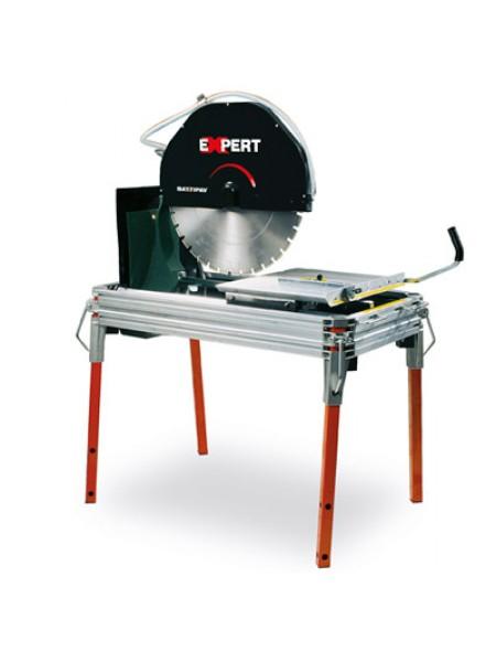 Электрический камнерез BATTIPAV EXPERT 600 9600