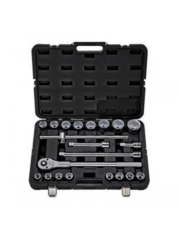 Набор инструментов для грузовиков 21 предмет Berger BG BG021-34