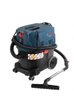 Пылесос Bosch GAS 35 L SFC+ 0.601.9C3.000