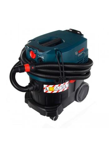 Пылесос Bosch GAS 35 L AFC 0.601.9C3.200