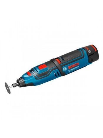 Аккумуляторный гравер Bosch GRO 12V-35 0.601.9C5.000