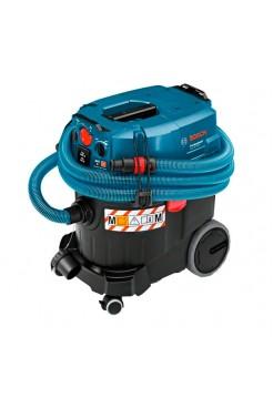 Пылесос Bosch GAS 35 M AFC 0.601.9C3.100