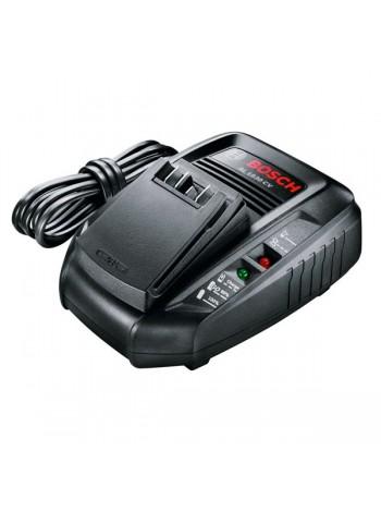 Компактное быстрозарядное устройство AL 1830 CV Bosch 1600A005B3