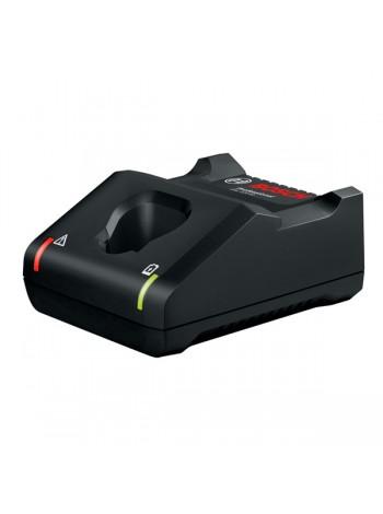 Устройство зарядное Li-Ion GAL 12V-40 Bosch 1600A019R3