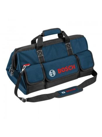 Cумка для инструмента средняя Bosch 1600A003BJ