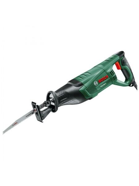 Ножовка сабельная Bosch PSA 900 E