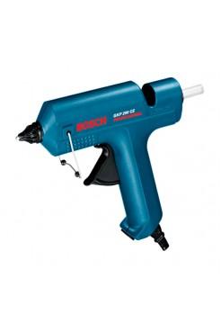 Клеевой пистолет Bosch GKP 200 CE Professional 0.601.950.703