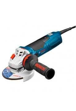 Углошлифмашина Bosch GWS 13-125 CIE 0.601.794.0R2