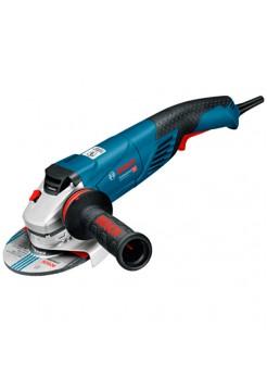 Углошлифмашина Bosch GWS 18-150 L 0.601.7A5.000