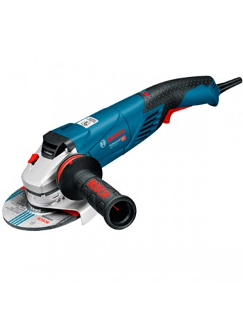 Углошлифмашина Bosch GWS 18-125 SL 0.601.7A3.200
