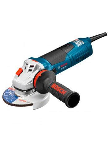 Угловая шлифмашина Bosch GWS 19-125 CI 0.601.79N.002